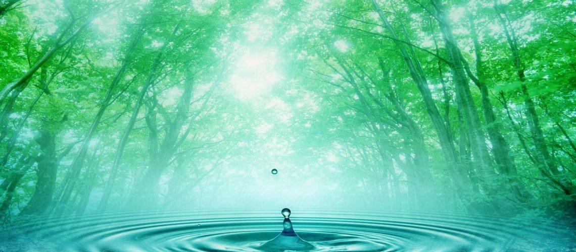 voda je zdravlje
